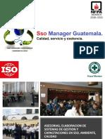 SSO MANAGER GUATEMALA.pdf