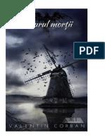 Vulturul Mortii (Vol 05) Fasciculele 121-150 [v.2.0]