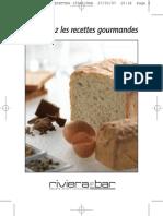 Riviera_et_Bar_QD786A_QD791A.recettes.pdf
