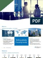Internal Audit QMS 2015_v4.new (1).pdf