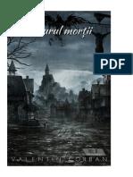 Vulturul Mortii (Vol 08) Fasciculele 211-240 [v.2.0]