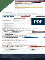 Capture d'écran. 2020-01-26 à 21.42.37.pdf
