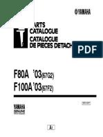 yam_f80A_f100a_parts