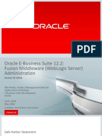 PhelpsElke-Oracle-E-Business-Suite-12.2-FusionMiddleware-WebLogic-Server-Administration