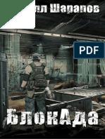 SHarapov_Kirill_BlokAda_(SI)_Litmir.net_677378_f2624
