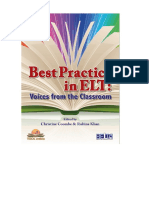 E-BOOK-Best-Practice-in-ELT-Voices-from-.pdf