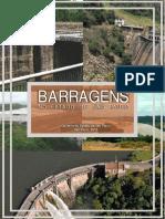 barragens-noestadodespaulo2019.pdf