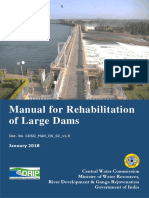 Manual_for_Rehabilitation_of_Large_Dams.pdf
