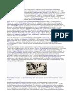 Storia dell'India settentrionale_SCRIBD.docx