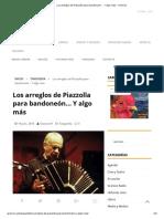 Los arreglos de Piazzolla para bandoneón… Y algo más – Granizo.pdf