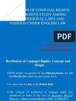 restitutionofconjugalrights-acomparativestudy-150430124448-conversion-gate01