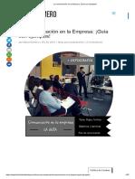 La Comunicación en la Empresa_ ¡Guía con ejemplos!.pdf