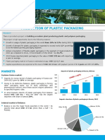 production_of_plastic_packaging.pdf
