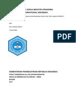 LAPORAN PRAKTIK KERJA INDUSTRI Ayu 80.pdf