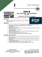 706-NZA_Brillant.pdf