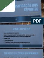 Classificação dos esportes.pptx