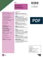 79510_Fiche-DU-echo-medecine-generale