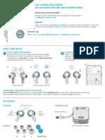 JBuds_Air_Exec_Manual.pdf