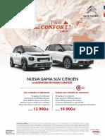 BUSCA LA LUZ DEL DÍA - PÁGINA 118 Muy Interesante - 461 - Octubre 2019.pdf