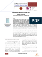 1-8 Darshana Chakrabarty.pdf