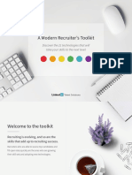 modern-recruiters-toolkit-en-final.pdf