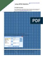 laerd_com(1).pdf