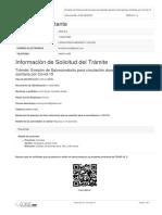 010S-029UCO-request.pdf