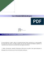 uninice.pdf