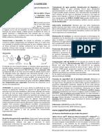 MMS-CLASSIC-Produktinfo-ES-20.pdf