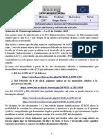 T01 Presentación del tema.pdf