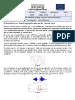 T02 Presentación 1 parte del tema.pdf