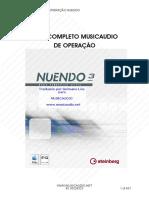 Apostila_Nuendo_3_-_Portugu_s.pdf