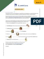 idn2-mod6-ita-webquest.pdf