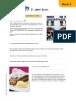 idn1-mod2-ita-webquest.pdf