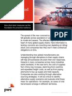 PWC_COVID-19-operations-supply-chain-disruption