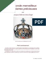 11.Le_Monde_merveilleux_des_pierres_precieuses.pdf