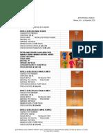COTIZACIÓN ENVASES.pdf