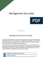 management-des-cots-160212221058.pdf
