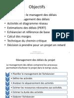 management-des-dlais-160212221109.pdf