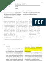As mídias sociais como tecnologias de si.pdf