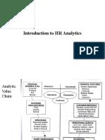 HR Analytics.pptx