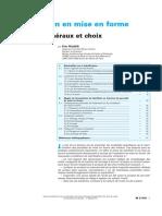 M3015-Lubrification en mise en forme - Principes généraux et choix.pdf