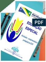 atividades de coordenação motora.pdf