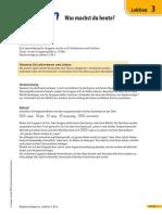 idn1-l03-b.pdf
