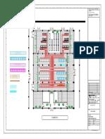 03 NN1 TE DC LAYOUT - POWER TRUNKS.pdf