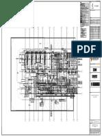 SCG-B1-EC-B1-00-Layout1.pdf