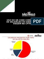 00 - PATROCINADOR - Roberto Pacheco Apresentação 1 QR Code - GOO - Bahia - 2019