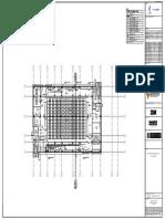 SCG-B1-EE-2F-00-Layout1.pdf