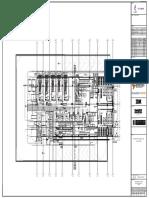SCG-B1-EE-B1-00-Layout1.pdf