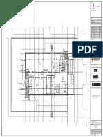 SCG-B1-EE-GF-00-Layout1.pdf